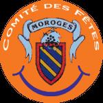 COMITE DES FETES DE MOROGES